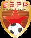 Etoile Sportive Paulhan-Pézénas