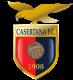 US Casertana 1908
