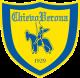 Chievo Verona Weitere