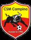 ACSM Campina