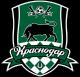 FK Krasnodar 2