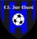 Inter Clinceni