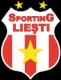 Sporting Liesti
