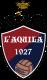 L'Aquila Calcio 1927