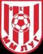 FK Crvena Zvezda Mali Mokri Lug