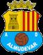 AD Almudévar