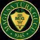 Magusa Türk Gücü
