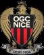 OGC Niza