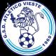 Atletico Vieste