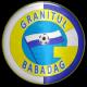 AS Granitul Babadag