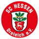 SC Hessen Dreieich