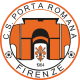 Asd Porta Romana
