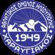 Charavgiakos Ilioupolis