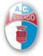 ASD Vedelago