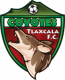 Tlaxcala FC