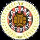 Carmen Bukarest
