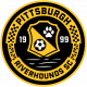 Pittsburgh Riverhounds SC