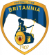 FC Britannia XI