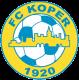 FC Koper