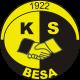 KS Besa Kavajë U17
