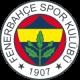 Fenerbahçe SK U16