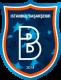 Istanbul Basaksehir FK Formation