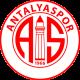 Antalyaspor Youth