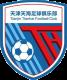 Tianjin Tianhai Reserves