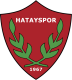 Hatayspor U21
