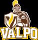 Valparaiso Crusaders (Valparaiso University)