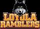 Loyola Ramblers (Loyola University Chicago)