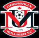 Unionville Milliken Soccer Club