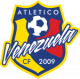 Atlético Venezuela B