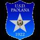 US Paolana