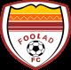 Foolad FC U21