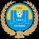 PFK Maritsa 1921 Plovdiv