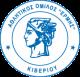 Ermis Kiveriou