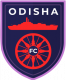 Delhi Dynamos FC