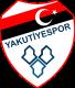 Yakutiyespor