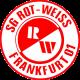 SG Rot-Weiß Frankfurt