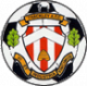 Thackley AFC