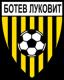FK Botev Lukovit