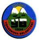 Yüksekova Belediyespor