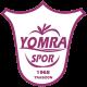 Yomra Spor