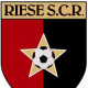 Riese Calcio