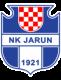 NK Jarun Zagreb