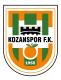 Kozan Belediyespor