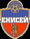 Enisey Krasnoyarsk II