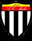 AC Meda 1913