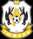 FK Tyumen II